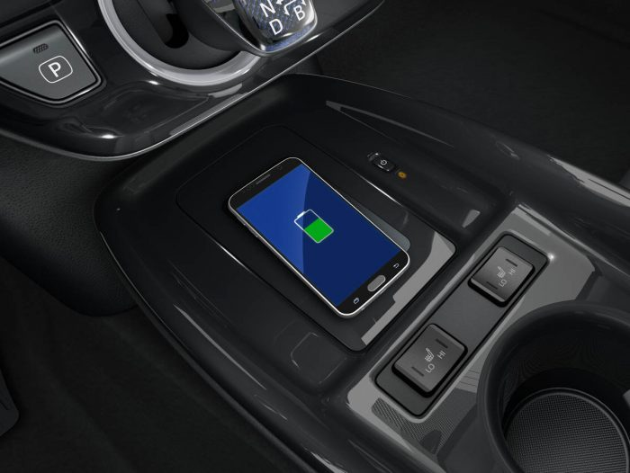 auto magazin srbija toyota prius plug in hybrid