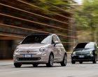 Specijalne edicije Fiat 500 Star i Rock Star u prodaji