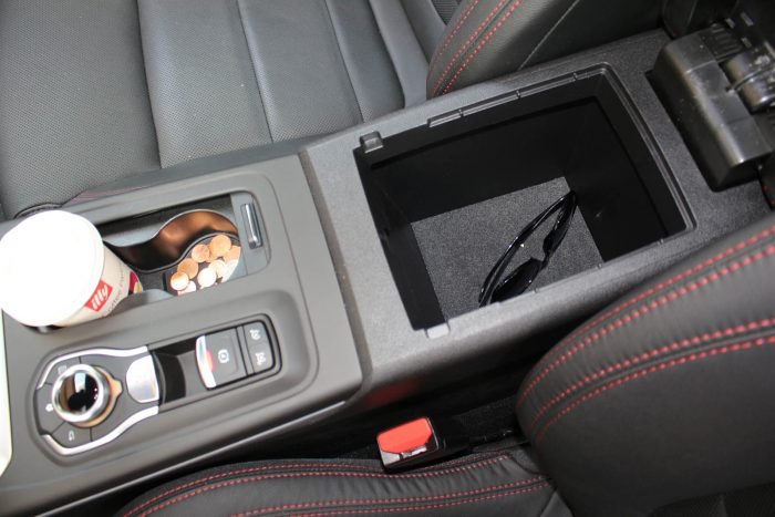 auto magazin srbija test renault talisman 2,0 dci iskustva
