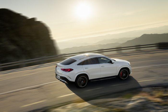 auto-magazin-srbija-2020-mercedes-gle-coupe
