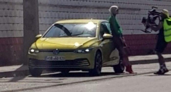 auto-magazin-srbija-2020-vw-golf-8