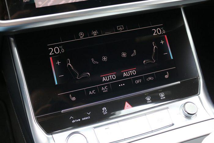 auto magazin srbija test audi a6 50 tdi iskustva