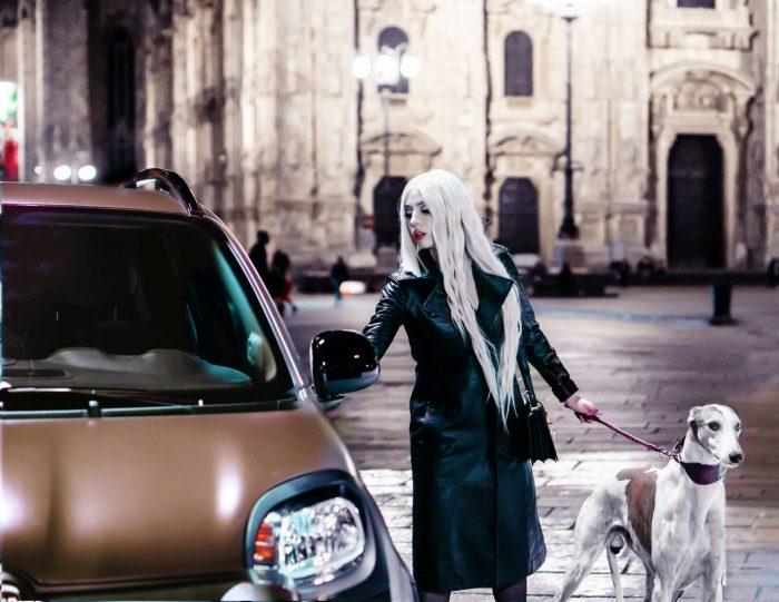 auto-magazin-srbija-2020-fiat-panda-trussardi