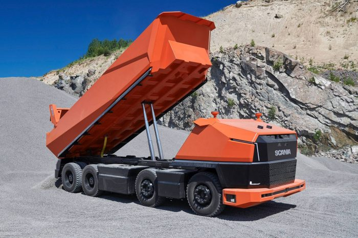 auto-magazin-srbija-scania-axl-autonomous-concept-truck