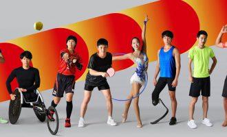 Toyota sprema Globalnu ekipu sportista za Tokio 2020