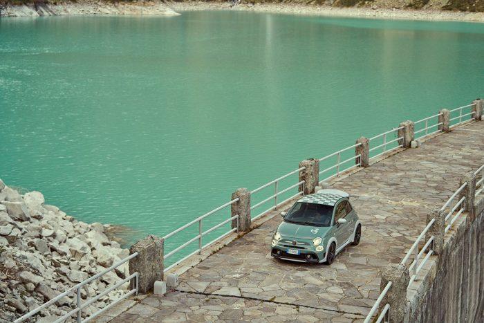 auto magazin srbija abarth 695