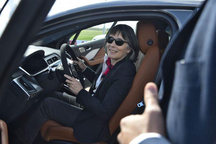 auto magazin srbija jaguar i-pace