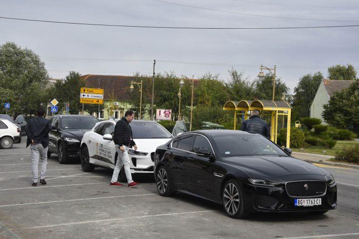 auto magazin srbija jaguar xe
