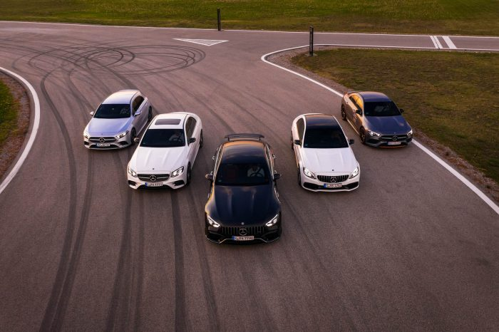 auto magazin srbija mercedes star experience