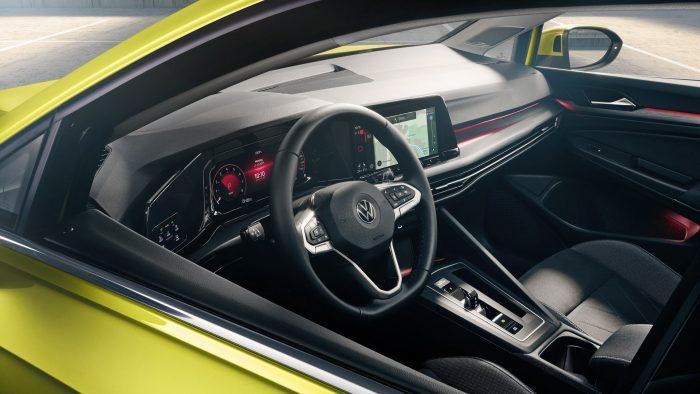 auto-magazin-srbija-2020-volkswagen-golf-8