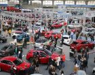 Car Show i Motopassion od 19. do 25. marta!