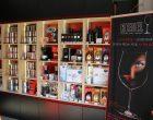 Otvoren novi illy Shop na Novom Beogradu