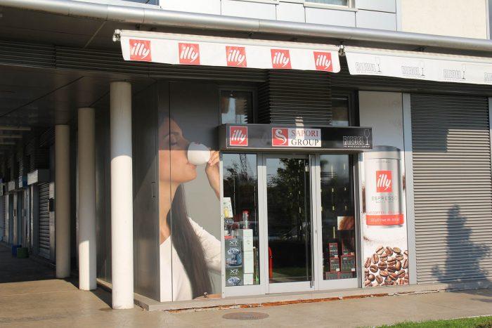 auto magazin srbija illy shop novi beograd
