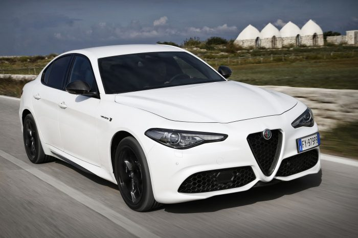 auto-magazin-srbija-2020-Alfa-Romeo-Giulia-Stelvio