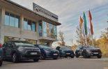 Autopromet novi prodavac i serviser Citroën vozila