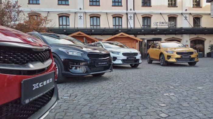 auto magazin srbija kia xceed