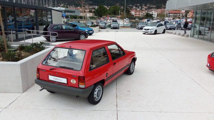 auto magazin srbija opel corsa