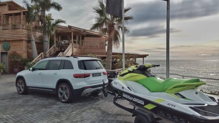 auto magazin srbija mercedes glb test