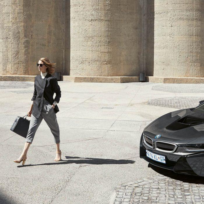 auto magazin srbija bmw online shop delta motors