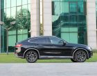BMW X3 i X4 dostupniji nego ikad, posebna ponuda za X3 Plug-in Hybrid