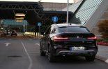 TEST: BMW X4 xDrive20d