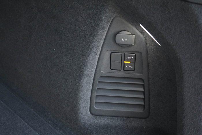 auto magazin srbija vw touareg test