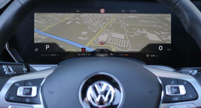 VW obustavlja proizvodnju na dve nedelje