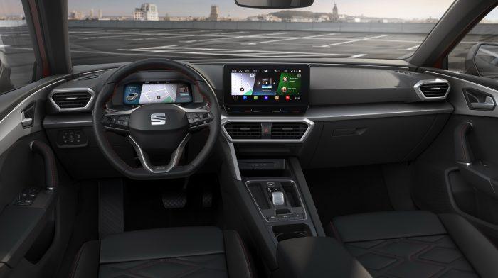 Auto-Magazin-Srbija-2020-Seat-Leon