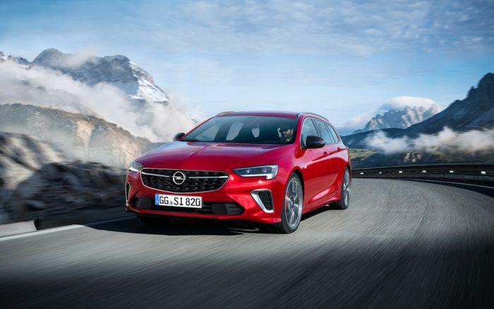 Auto-magazin-Srbija-2020-Opel-Insignia-GSi