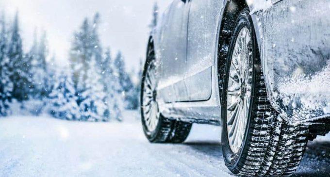 Zaštita dizelaša na niskim temperaturama