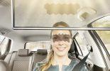 Bosch uvodi virtuelni vizir kao zamenu za suncobran