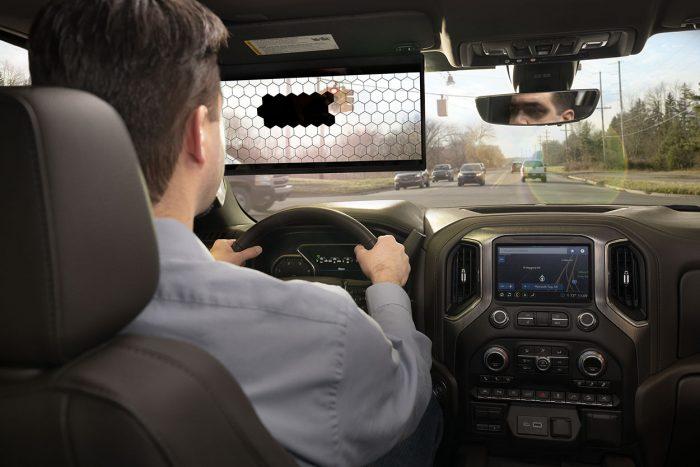 auto magazin srbija bosch virtuelni vizir