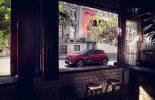 Novi Citroën C3 stigao u domaće salone