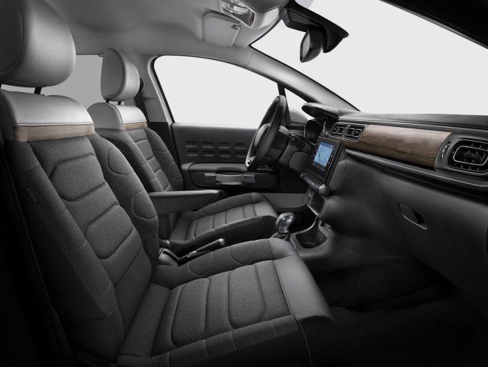 Auto-magazin-Srbija-2020-Citroen-C3-Facelift