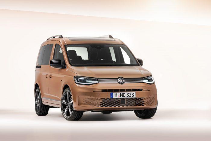 Auto-magazin-Srbija-2021-VW-Caddy