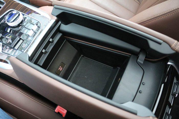 Auto magazin Srbija Test BMW X5 xDrive30d