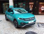 Počela prodaja Volkswagena T-Cross