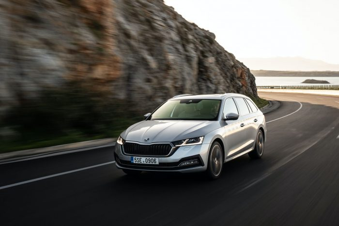 Auto-magazin-Srbija-2020-Skoda-Octavia-Combi