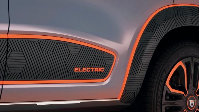 Auto-magazin-Srbija-Dacia-Spring-Electric-Concept
