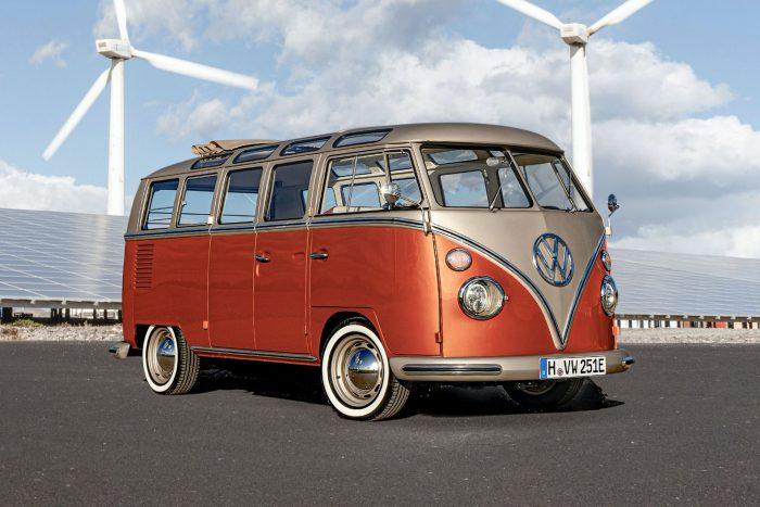 Auto-magazin-Srbija-VW-e-Bulli-Concept