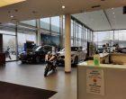 Delta Motors bez većih izmena u radu