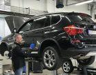 Delta Motors preko videa na mobilnom predlaže popravku