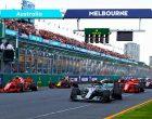 """Otkazana """"Velika nagrada Australije"""", odložen Moto GP"""