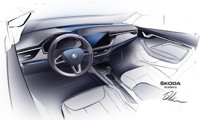 auto-magazin-srbija-2020-skoda-scala-spider-student-concept-car