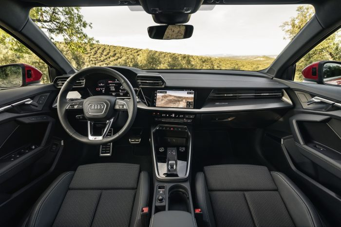 Auto-magazin-Srbija-2020-Audi-A3-Sportback