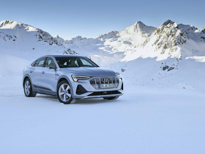 Auto-magazin-Srbija-Audi-E-Tron-Sportback