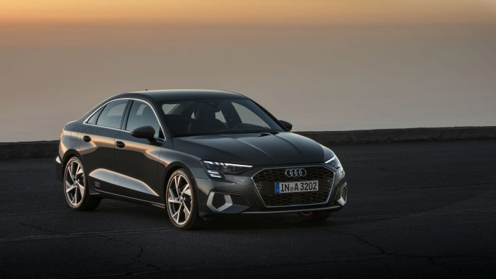 Auto-magazin-Srbija-2021-Audi-A3-Sedan