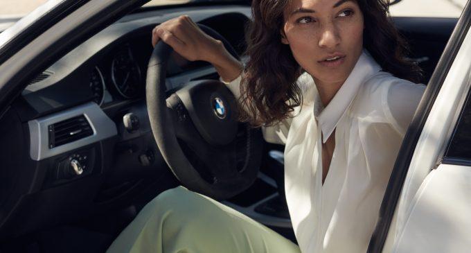 Produžena garancija za BMW, BMW Motorrad i Mini vozila