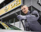 Opel prodavci i servisi rade skraćeno ali bez poteškoća