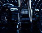 Istine o Rolls-Royce automobilima koje zvuče kao mit – 1. deo